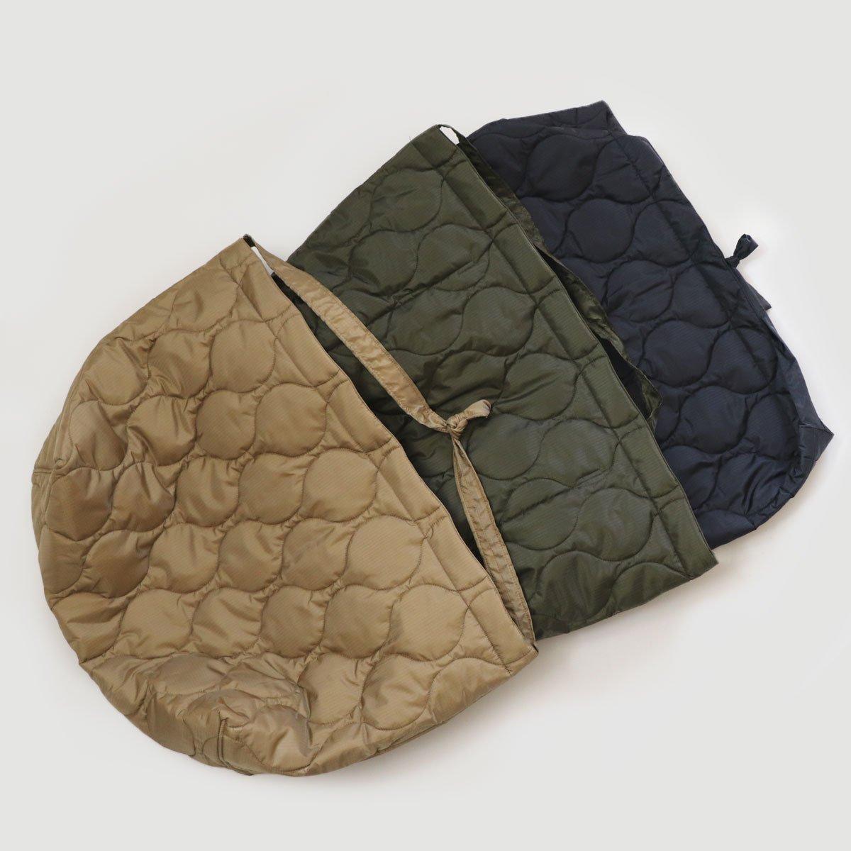 turtle bag 詳細画像1