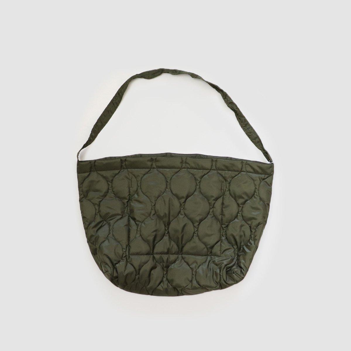 turtle bag 詳細画像3