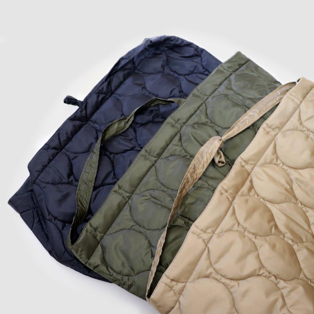 turtle bag 詳細画像4