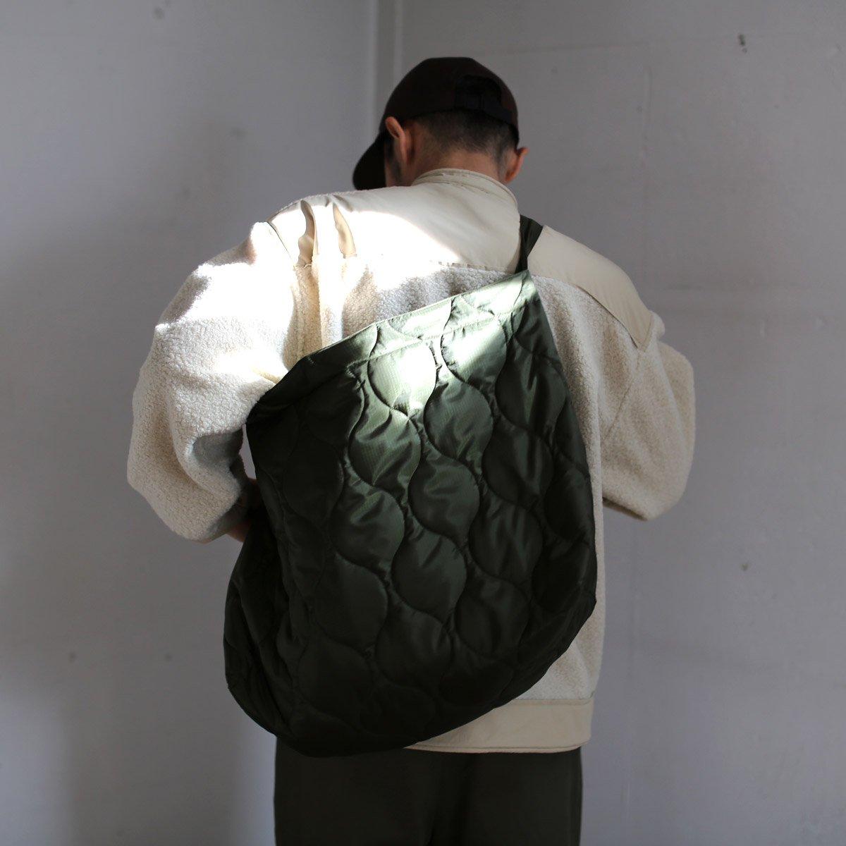 turtle bag 詳細画像5