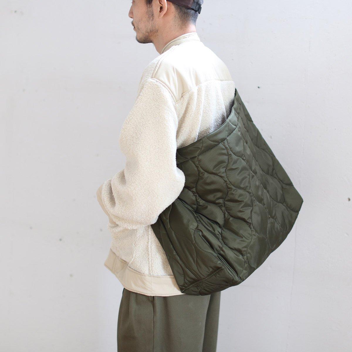 turtle bag 詳細画像8