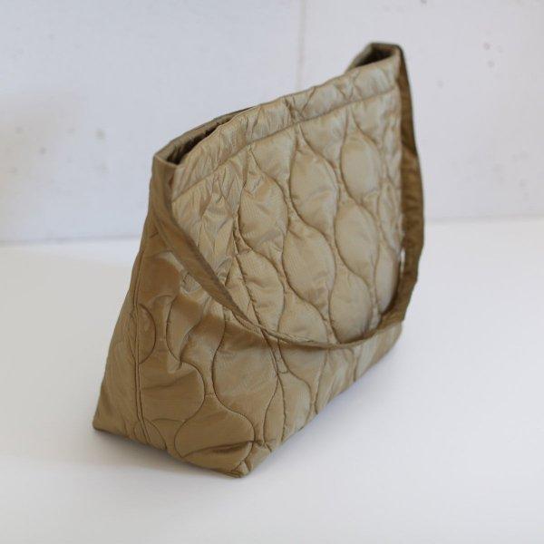 ironari(イロナリ) turtle bag