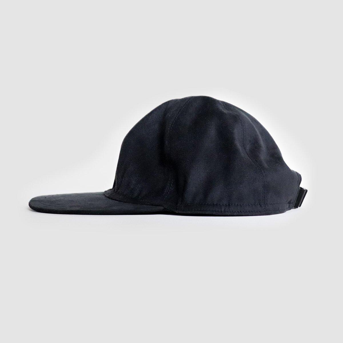 JOBA CAP 刺繍入り 詳細画像1