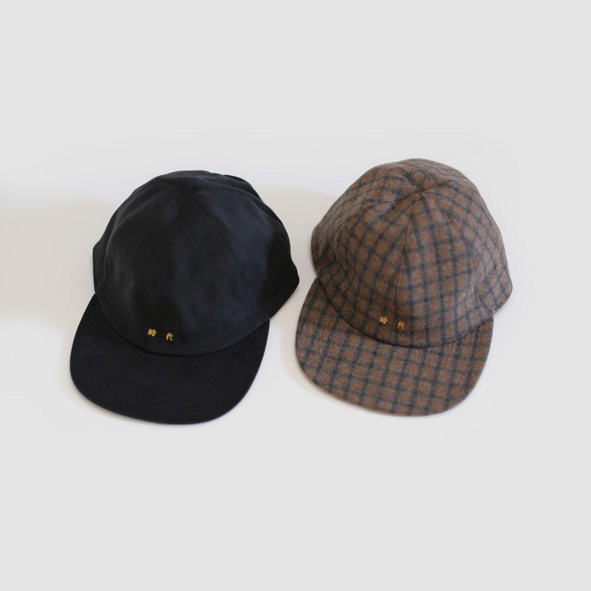 JOBA CAP 刺繍入り 詳細画像3