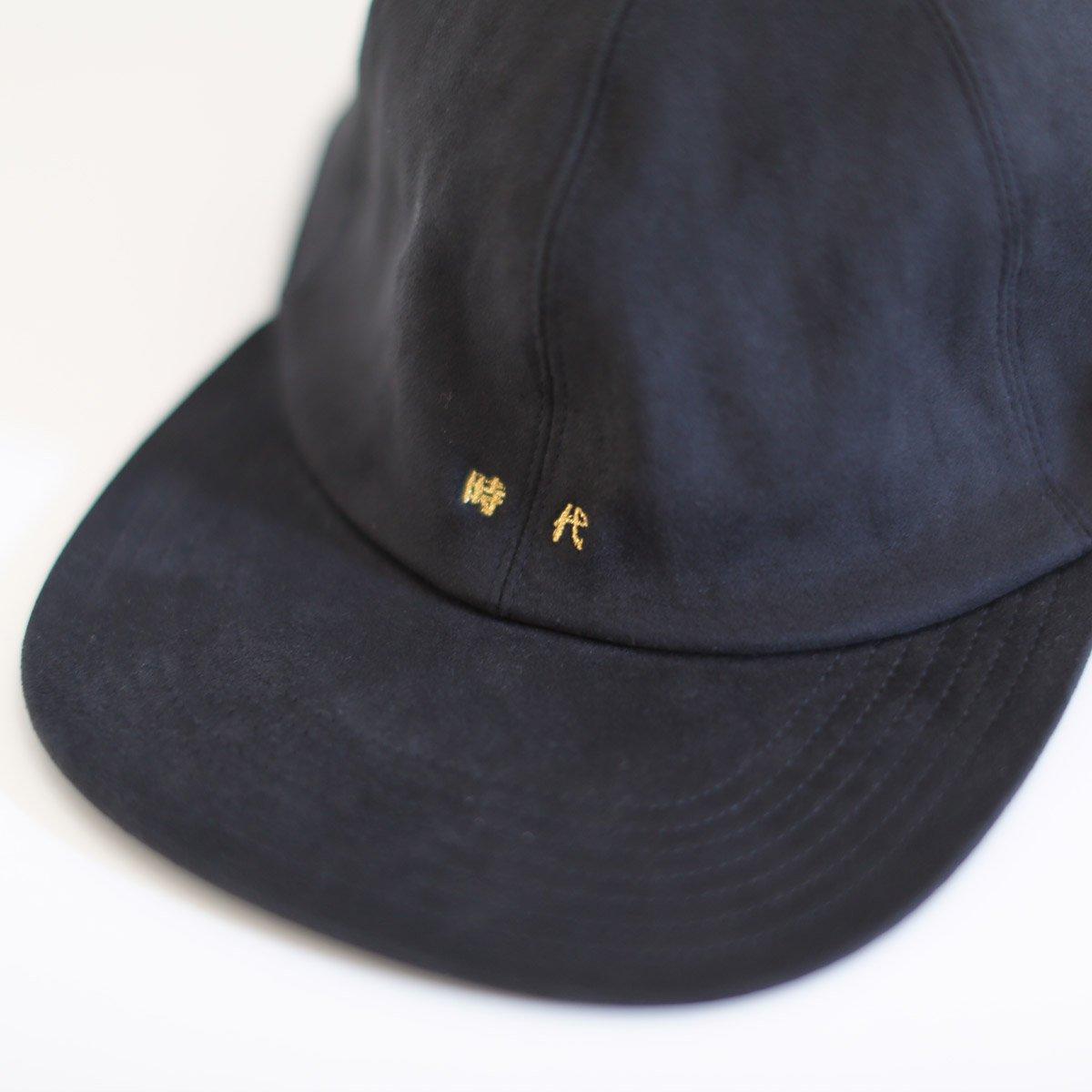 JOBA CAP 刺繍入り 詳細画像4