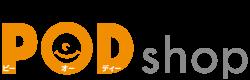 山梨県でネット印刷なら『POD Shop』