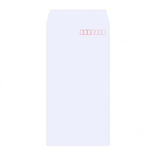 長3封筒印刷(用紙:白封筒特A80g)