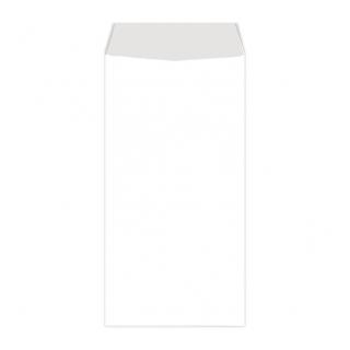 長3プライバシー保護封筒印刷(用紙:Hiソフトカラーホワイト80g)