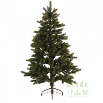 RSグローバルトレード社 クリスマスツリー 150cm