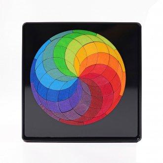 カラースパイラル マグネット GRIMS/グリムス社