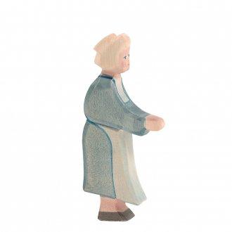 おばあさん 10020 ostheimer/オストハイマ—