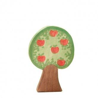 リンゴの木 3010 ostheimer/オストハイマ—
