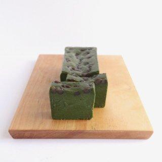抹茶好きのためのテリーヌショコラ 【冷凍配送】