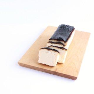 ウイスキーバスクチーズケーキ【冷凍配送】