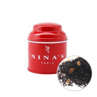 NINA'S 二ナスブレンド / リーフ50g