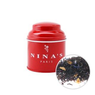 NINA'S 二ナス マ・パッション/リーフ 50g