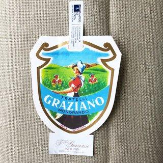 Graziano グラチアーノ クロスステッチ生地 アイーダ14カウント ベージュ(約50x180cm)