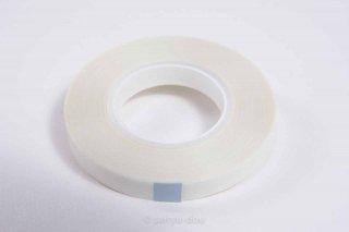スプライシングテープ 1/4インチ幅オープンリールテープ用 白