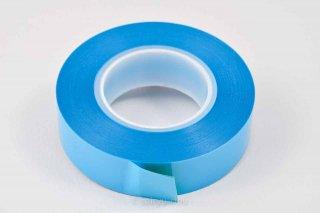 スプライシングテープ 1/2インチ幅オープンリールテープ用 青
