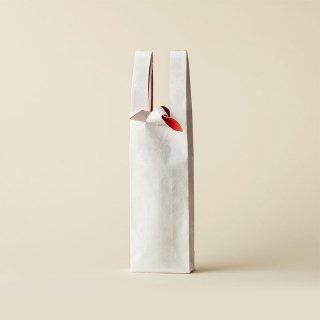 ワインバッグ    Premium  / 紅白 鳳凰
