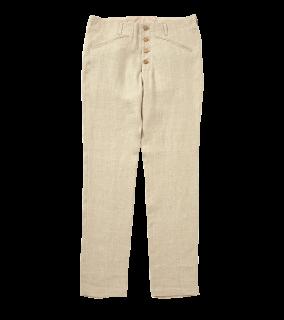 Savana pants