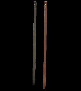 Belt 28mm