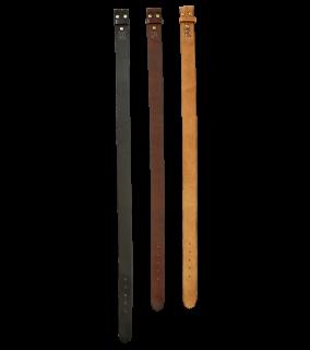 Belt 40mm