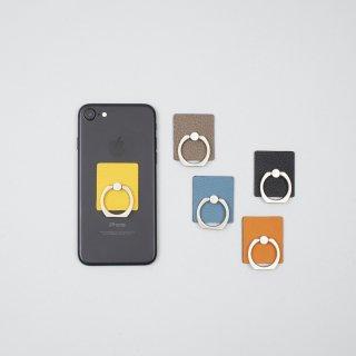 HERRIE PHONE RING / DIPLO FJORD
