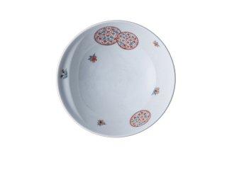 おでんの取り皿 Cacomi -かこみ - 【花だより】