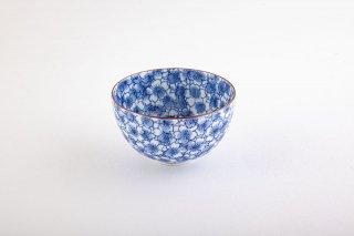 花詰【煎茶】