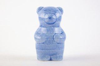momoco bear 【GOSU1.0】