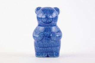 momoco bear 【GOSU3.0】