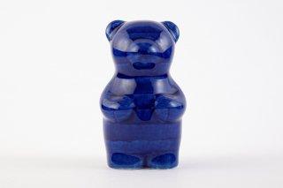 momoco bear 【GOSU5.0】