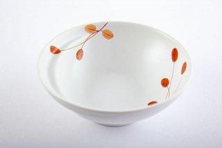 お鍋の取り皿 Cacomi -かこみ- 【われもこう】