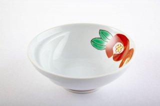 お鍋の取り皿 Cacomi -かこみ- 【TUBAKI】