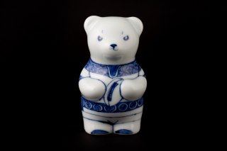 momoco bear 【RUGBY】�(HO)