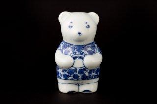 momoco bear 【RUGBY】�(SH)