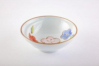 お鍋の取り皿 Cacomi -かこみ- 【UME】