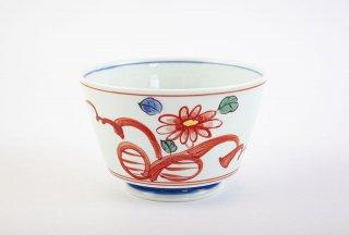 万暦 麺鉢