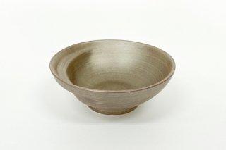 お鍋の取り皿 Cacomi -かこみ- 【刷毛 金】