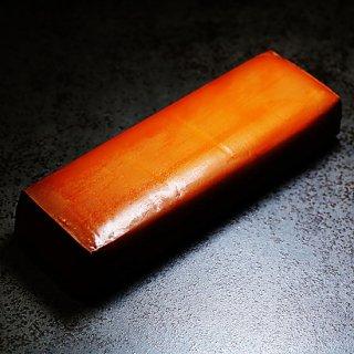 燻製チーズ-333g-送料無料-2021年2月10日発送