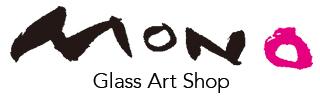 MONO-Glass Art Shop-