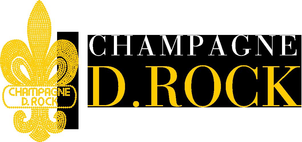 シャンパンD.ROCK