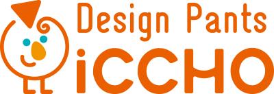 Design Pants iCCHO