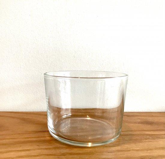 ボデガ グラスS
