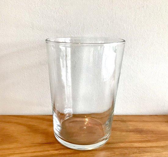 ボデガ グラスL