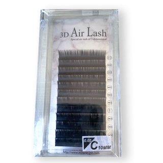 3D Air Lash
