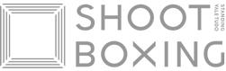 SHOOTBOXING  OFFICIAL SHOP