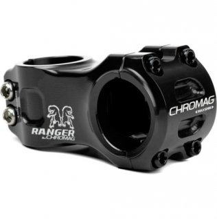 CHROMAG [RANGER V2 STEM]
