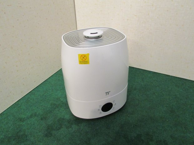 Tao Tronics 加湿器 TT-AH007